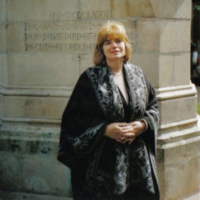 Faragó Laura - Kolozsvár (2006)